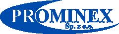 Prominex Sp. z o.o.